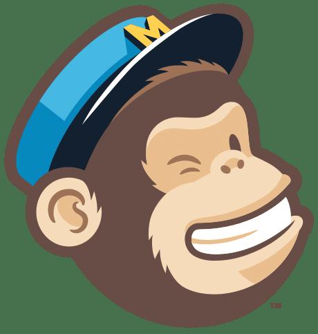 Paramétrer le lien MailChimp dans IDGOS